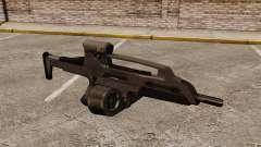 Automatic HK XM8 v3