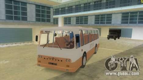 Autosan H9-21 for GTA Vice City