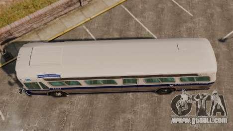 GM TDH 5303 v1 for GTA 4 right view