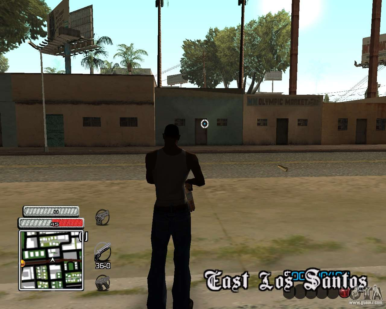 gta san andreas anti crash dating websites This reddit community is dedicated to the game grand theft auto  r/samp - gta san andreas  gta: vice city [vice city - pc] vertical mouse sensitivity is on.