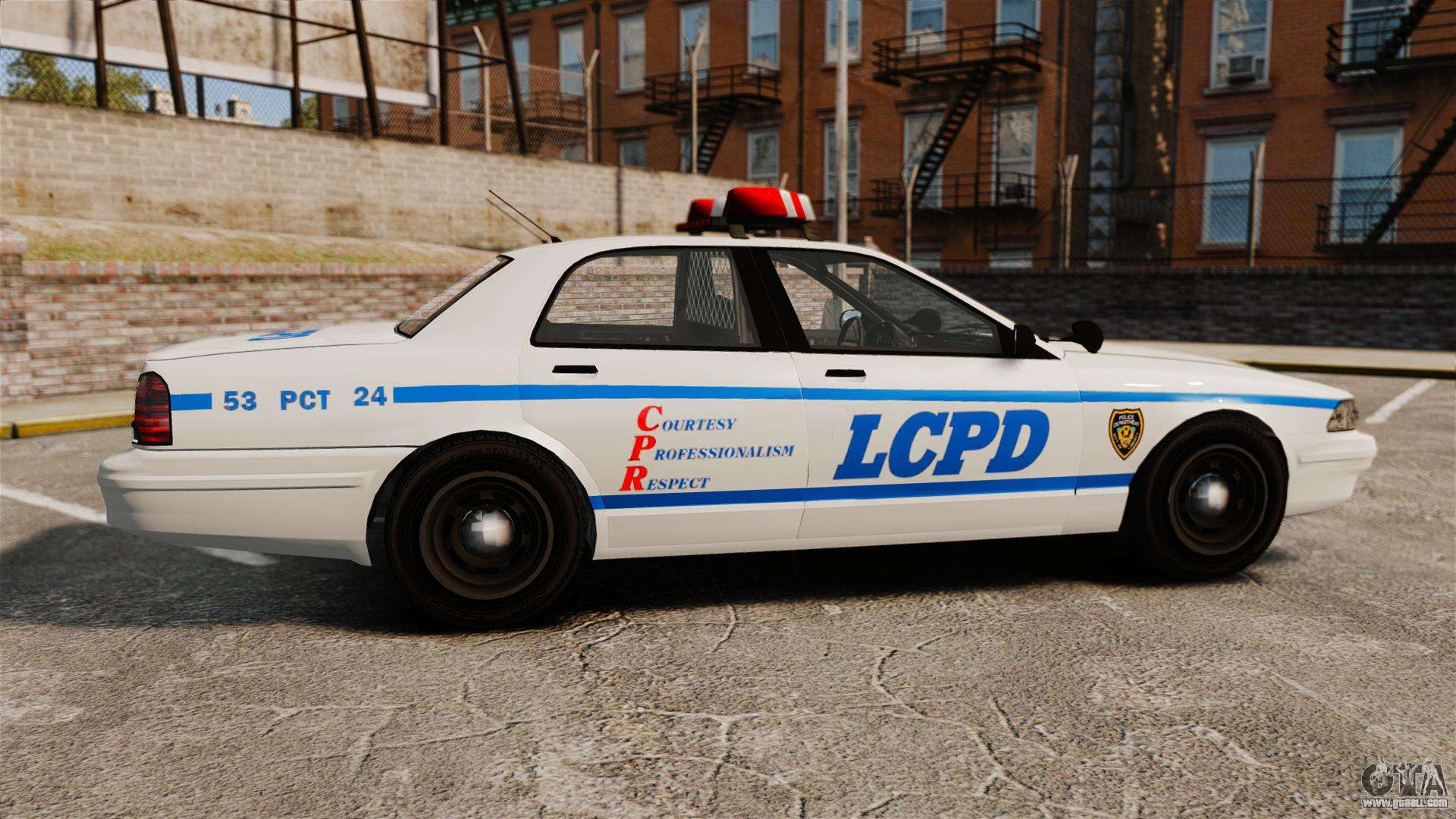 Image Result For Gta Sheriff Car