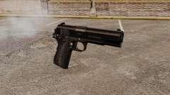 Colt M1911 pistol v1