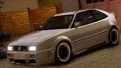 Volkswagen Corrado VR6 1995