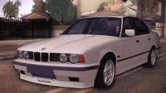 BMW E34 Alpina