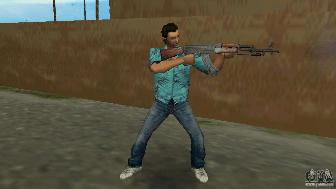Gta 4 Mac Download