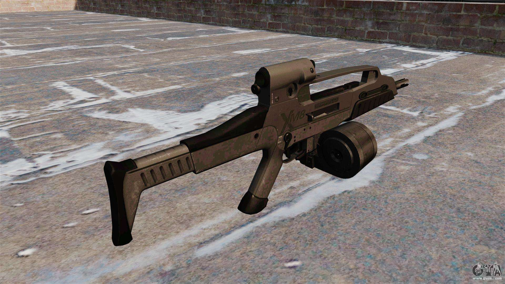 Xm8 Sniper Rifle Related Keywords & Suggestions - Xm8 Sniper Rifle ... M110 Sniper Rifle Suppressed