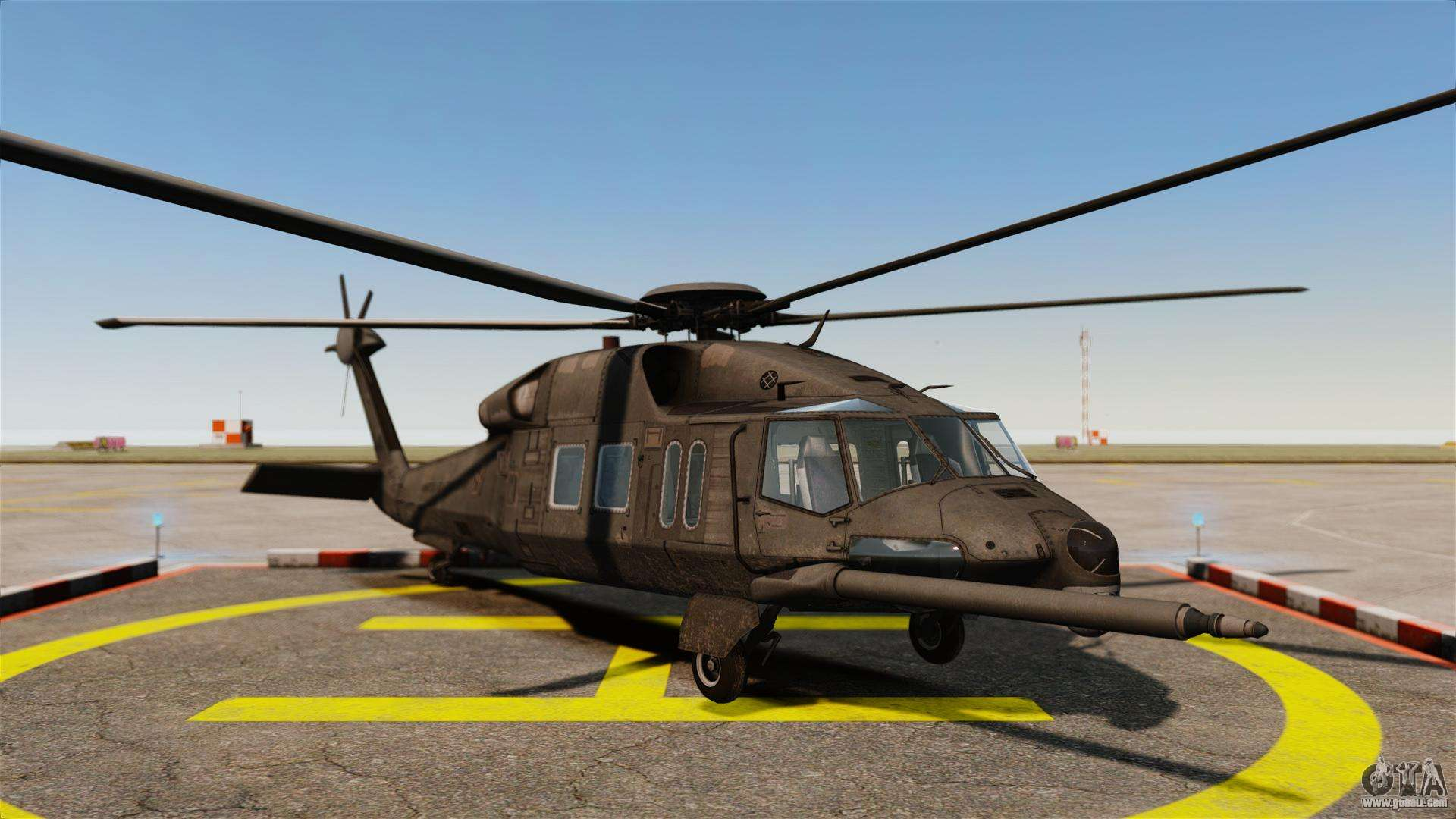 maverick helicopters crash with 36441 Sikorsky Mh X Silent Hawk Epm on Police Helicopter  GTA III also 61761849 as well 36441 Sikorsky Mh X Silent Hawk Epm as well Ecx01001t2 in addition UbLhkpjflV4.