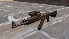 AK-47 Tactical Gear
