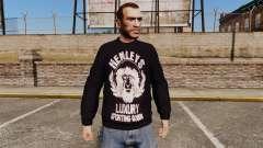 Sweater-Henleys-