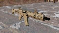 Magpul Masada assault rifle