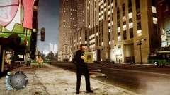 Big City Life script v0.2