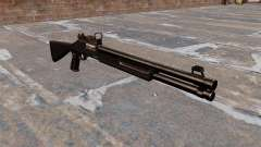 Tactical shotgun Fabarm SDASS Pro Forces