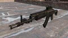 AK-47 tactical