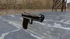 Gun Crysis 2
