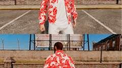 Clothing-Bosco Sport-