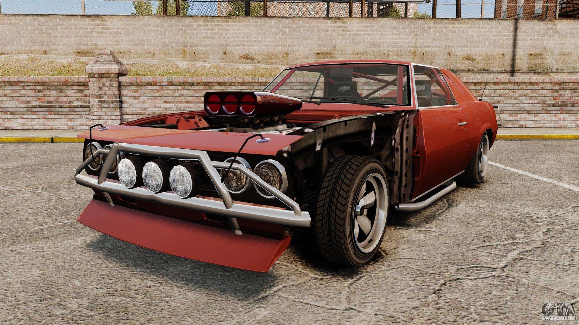 Ripley Classic Cars