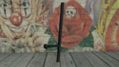 Baton of L4D