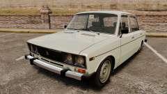 VAZ-2106 Lada