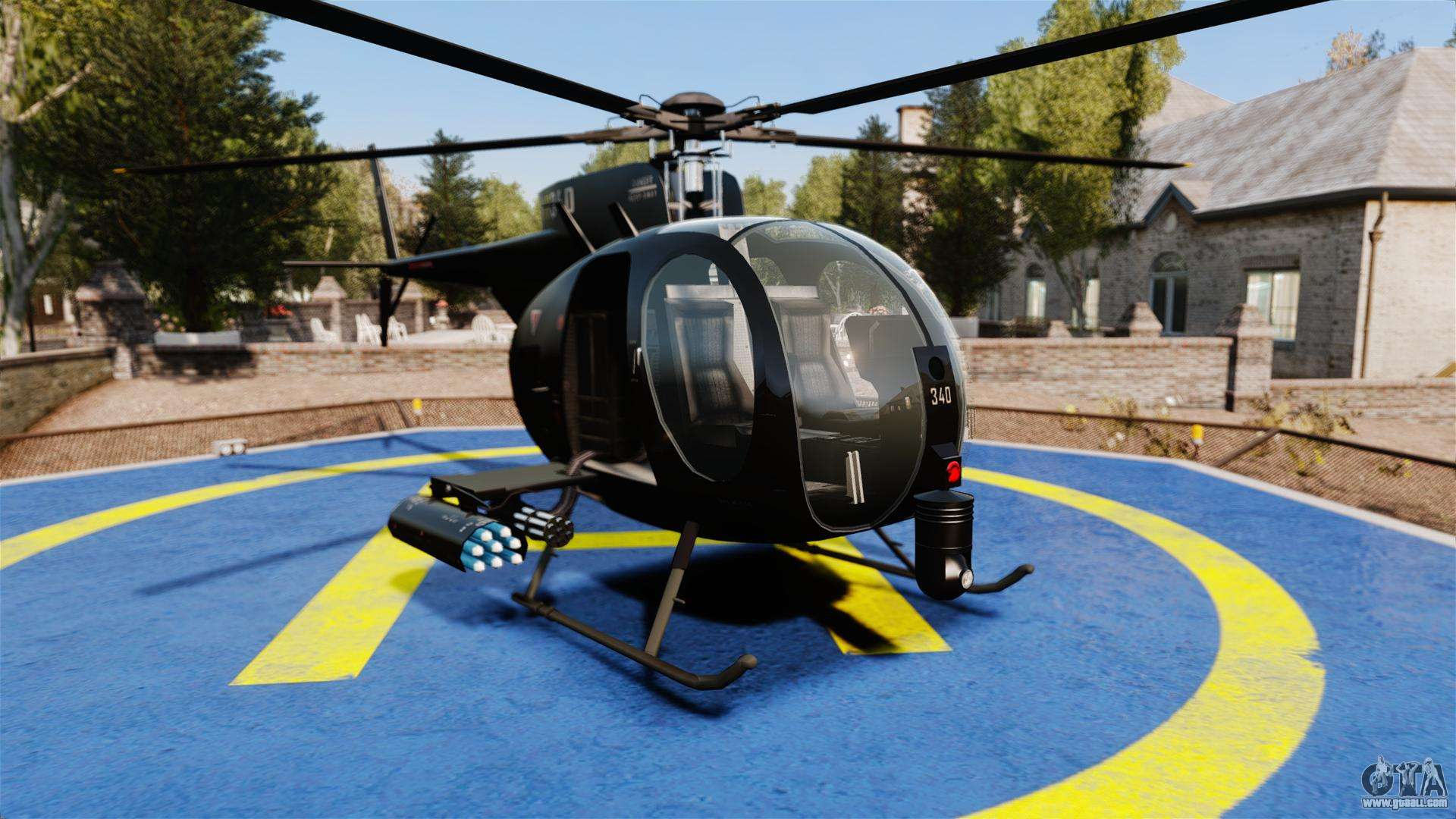 grand theft auto 5 helicopter with 41718 Gta Iv Tbogt Nagasaki Buzzard on Gta 5 Police Need Tweaking additionally 9055 Skylift Helicopter together with Easter Eggs furthermore Watch moreover 34145 Gta V Police Maverick.