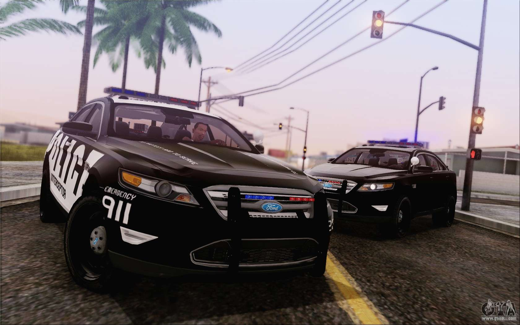 Ford Taurus Mods - 2019-2020 New Upcoming Cars by mamassecretbakery com