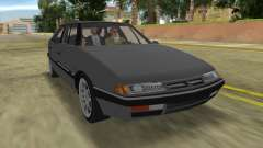 Citroen XM for GTA Vice City