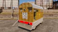 Train-Toby-