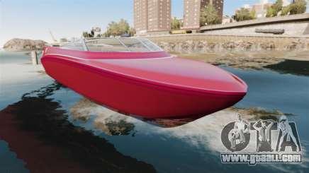 GTA IV TBoGT Floater for GTA 4