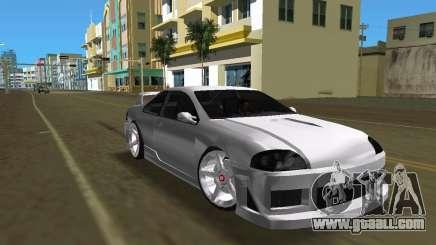 A-Tecks Spectical for GTA Vice City