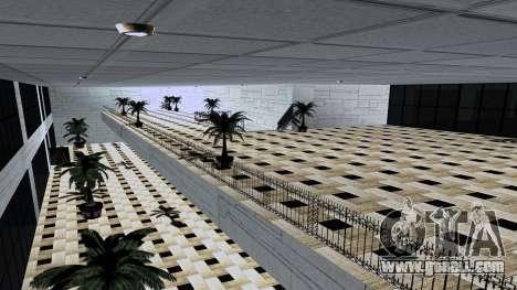 New Wang Cars for GTA San Andreas forth screenshot