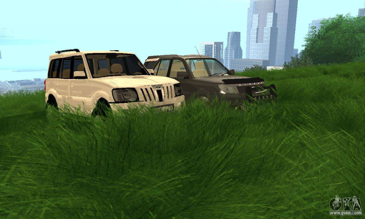 High Green Grass further 1 besides Gaming Wallpaper For Android further By sub category further Victorian Art Deco Corner Border 2457104. on low poly car side view