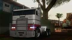Hauler from GTA 5