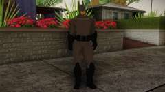 Batman for GTA San Andreas
