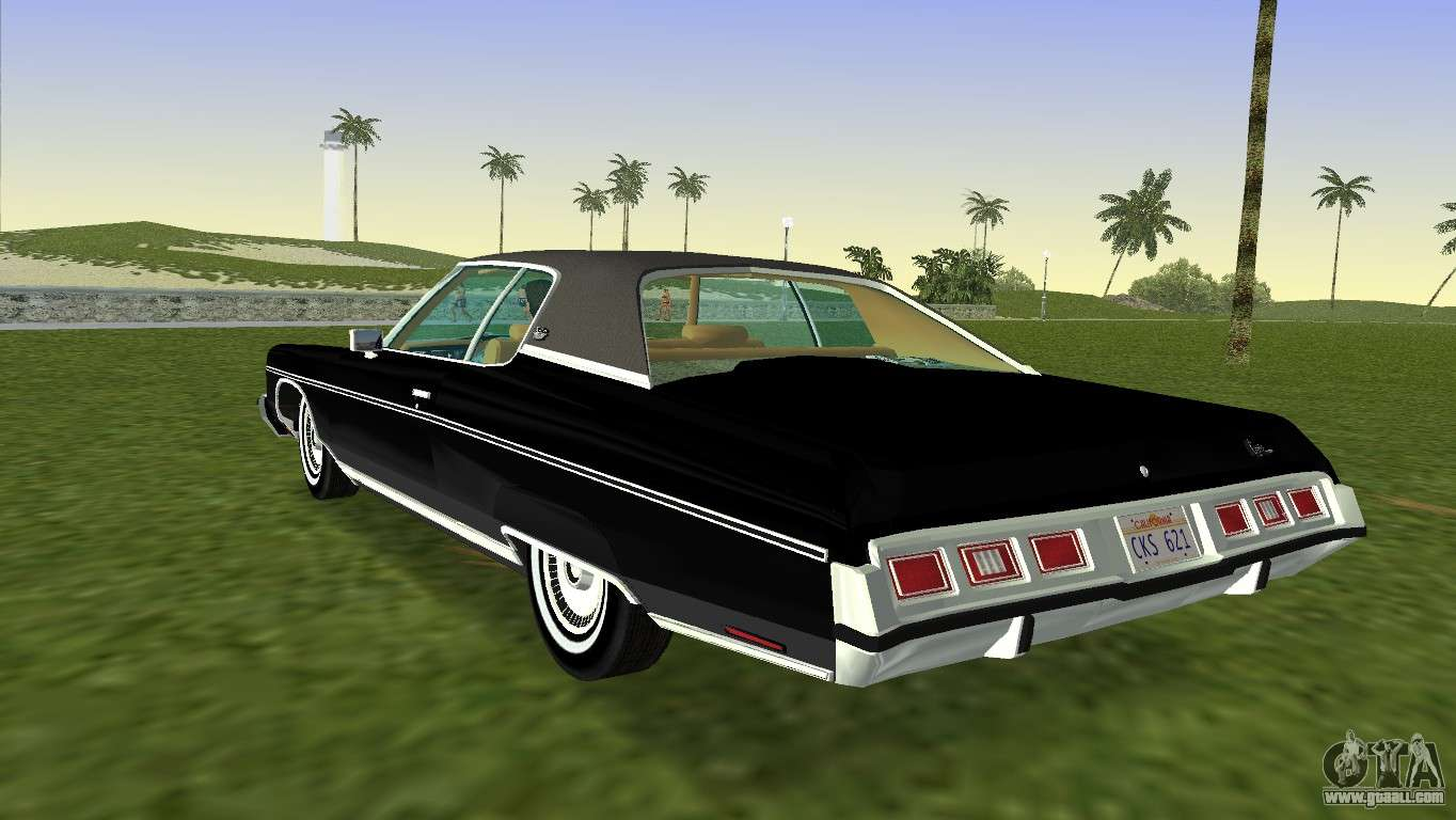 Gta  All Classic Cars