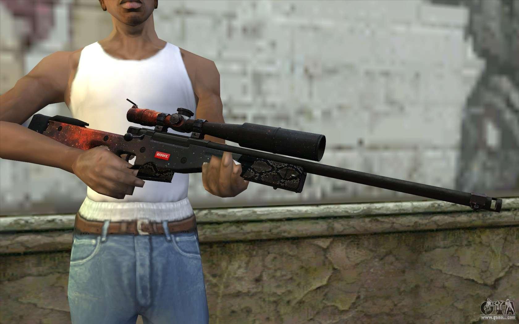 78199 Minigun Gold furthermore 64743 M14 Assault Rifle moreover 37689 Bazooka as well Harley Quinn 649032086 together with Batman 1966 1968. on original bat phone