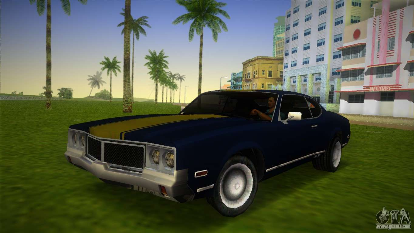 Cheats For Gta Vice City Pctyping Panzer Will Generate A Rhino And Travelinstyle Bring Bloodring Banger Gain 2