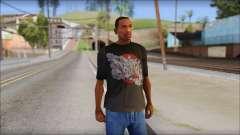 New Ecko T-Shirt