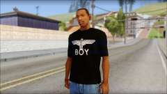 Boy Eagle T-Shirt