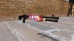 Gun Franchi SPAS-12 Dots