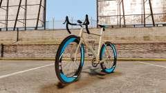GTA V Tri-Cycles Race Bike