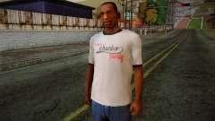 Chucks Anon Family T-Shirt