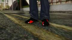 Shoes Macbeth Eddie Reyes for GTA San Andreas