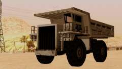 Updated Dumper for GTA San Andreas