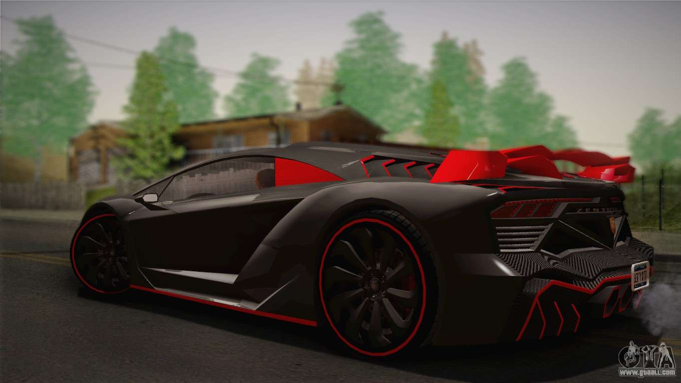car parts of engine html with 46944 Gta 5 Zentorno Ivf on Detail 2018 Lamborghini Aventador Show car New 16805712 likewise Pcm Powertrain Control Module Troubleshooting moreover Adler 12n 3g kubelwagen additionally Detail 2018 Bmw 3 series 320i Used 16764588 also 124 Subaru Impreza EJ20 Engine Kit Product 8186.