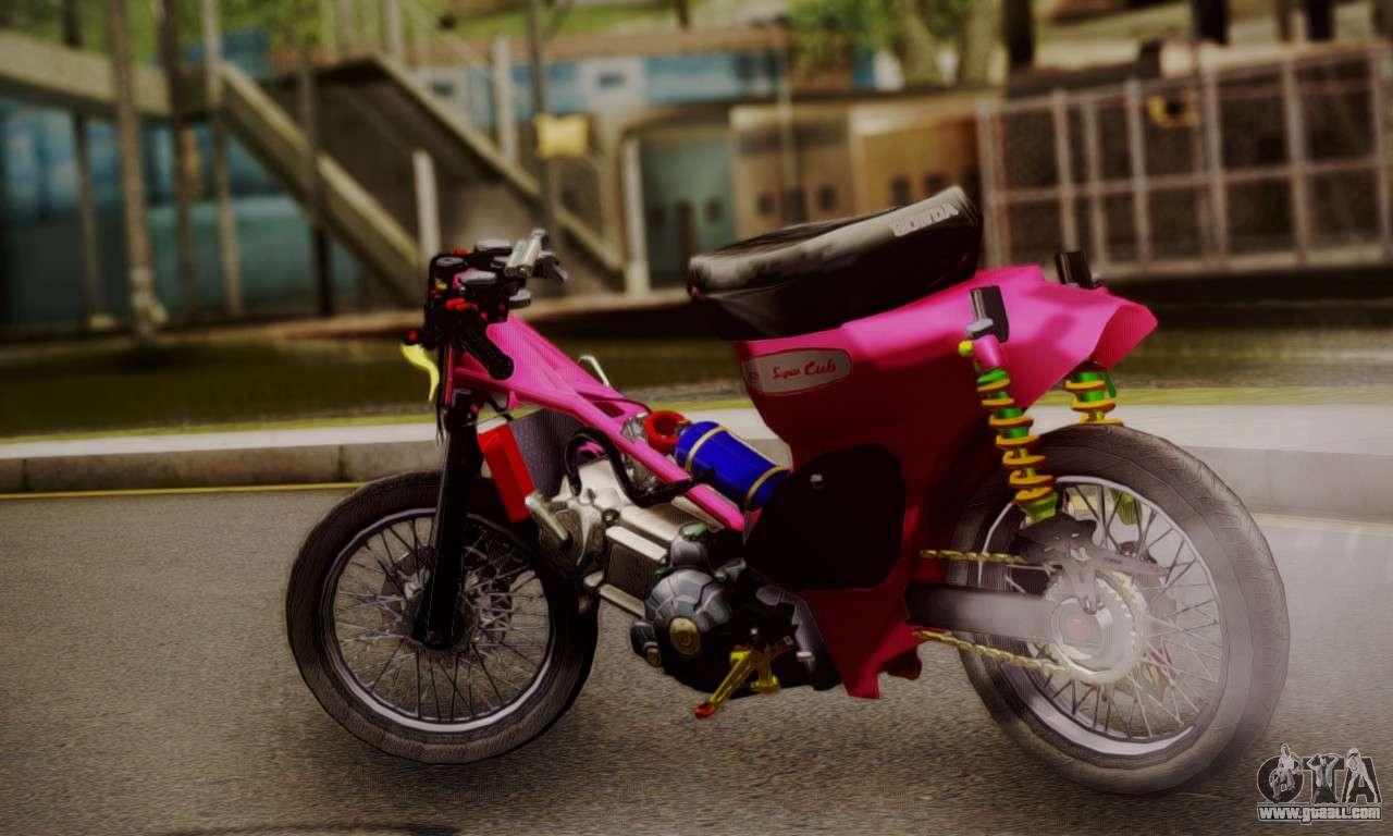 Gta Iv Super Speed Mod Download – Migliori Pagine da Colorare