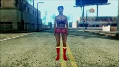 Vbfypro from Beta Version for GTA San Andreas