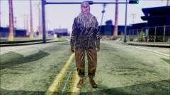 Ranger (CoD: MW2) v6