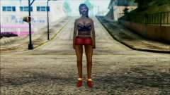Bfypro from Beta Version for GTA San Andreas