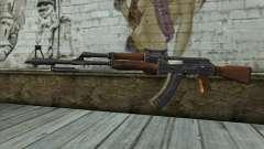 Тип 56 (АКМ) from Battlefield: Vietnam