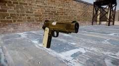Gun Kimber KDW