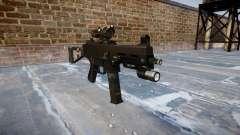 Gun UMP45 CE Digital